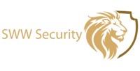 SWW Security